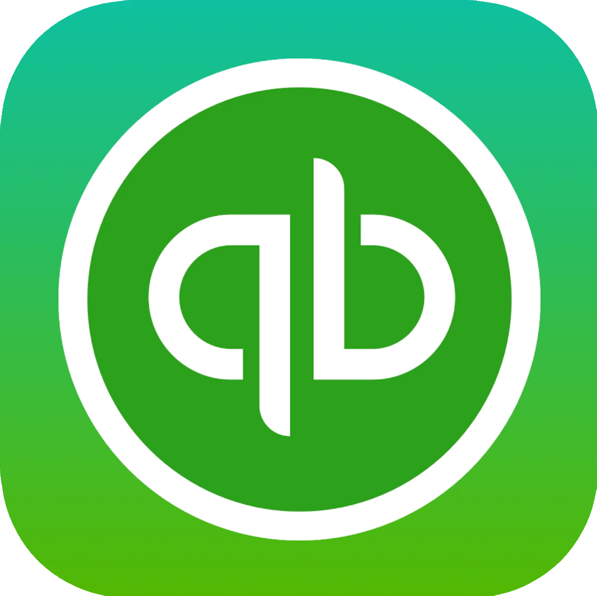 QuickBooks Online Intuit Integration links to your Atavoli Restaurants Back Office account and your QuickBooks Online for Restaurants, Bars, Cafes, Bistros, Diners, Bakeries, Food Trucks, Hotels, Bed and Breakfasts, Resorts, Night Clubs