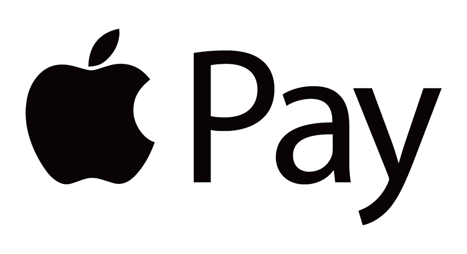 Apple Pay for Restaurants, Bars, Cafes, Bistros, Diners, Bakeries, Food Trucks, Hotels, Bed and Breakfasts, Resorts, Night Clubs