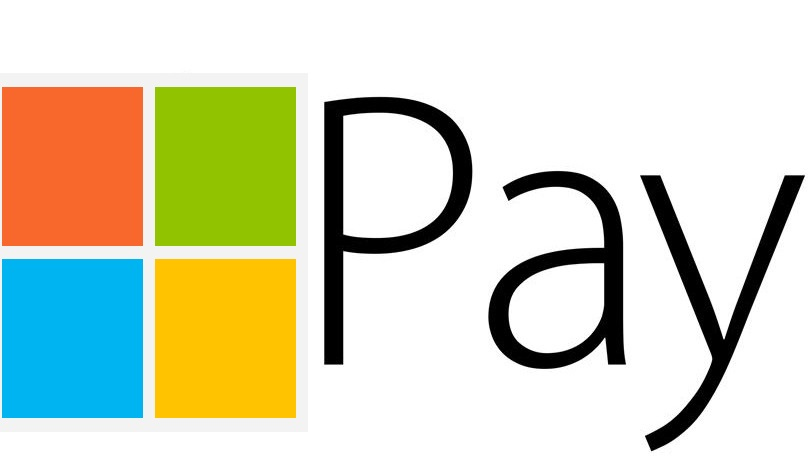 Microsoft Pay for Restaurants, Bars, Cafes, Bistros, Diners, Bakeries, Food Trucks, Hotels, Bed and Breakfasts, Resorts, Night Clubs