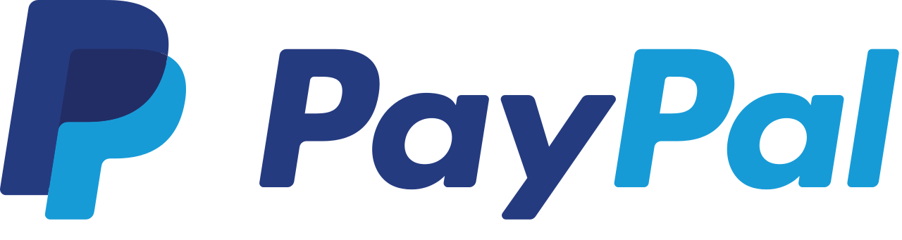 PayPal for Restaurants, Bars, Cafes, Bistros, Diners, Bakeries, Food Trucks, Hotels, Bed and Breakfasts, Resorts, Night Clubs‎