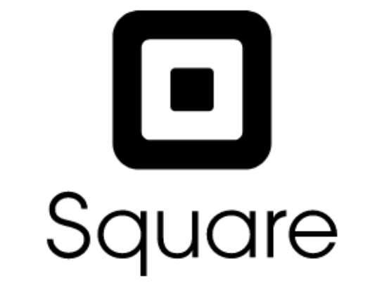 Square for Restaurants, Bars, Cafes, Bistros, Diners, Bakeries, Food Trucks, Hotels, Bed and Breakfasts, Resorts, Night Clubs