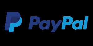 Restaurant PayPal
